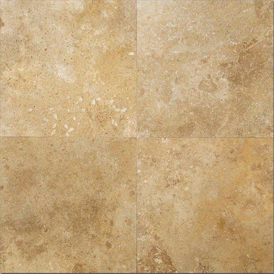 "Travertine Tile Puts The ""Tile"" In VersatileBuildDirect Blog: Life At Home"