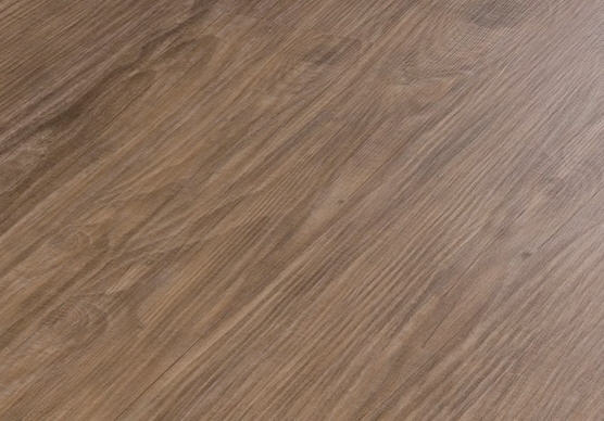 Sequoia Ancient Oak engineered vinyl flooring