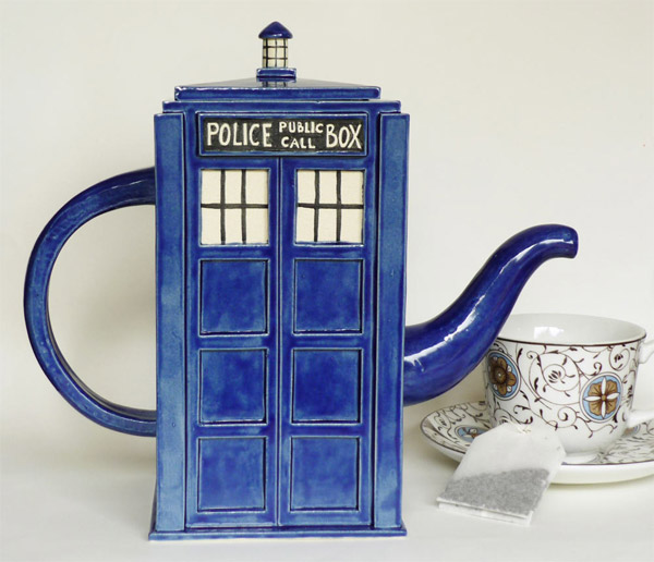 Doctor Who Inspired Home Decor Home Decorators Catalog Best Ideas of Home Decor and Design [homedecoratorscatalog.us]