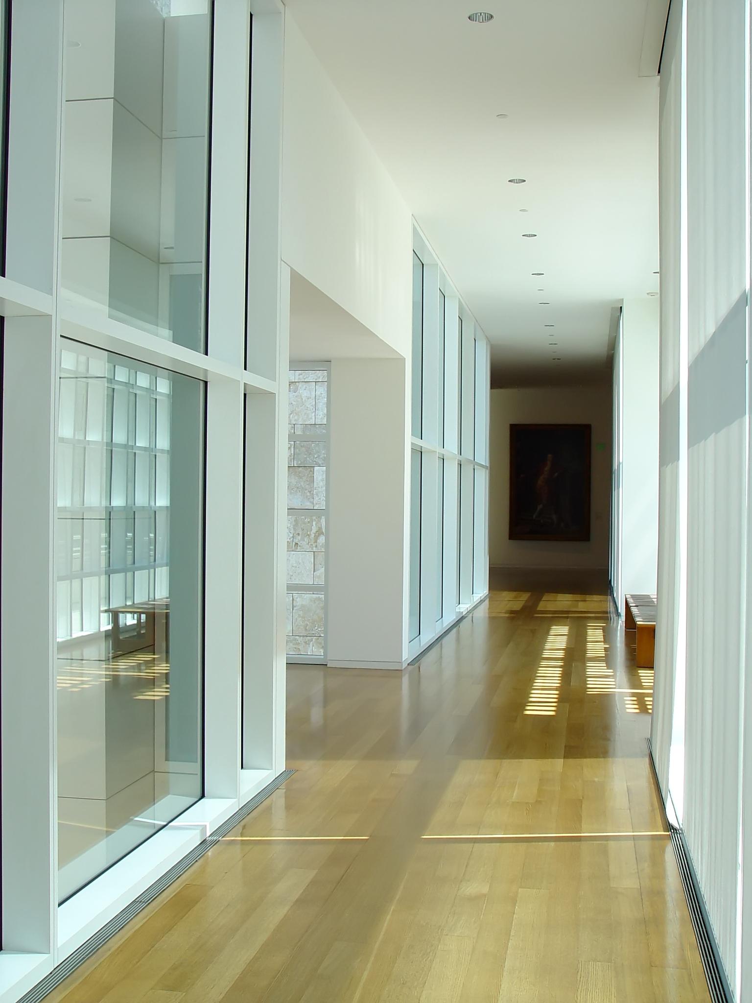 trends in engineered hardwood floor colors home design
