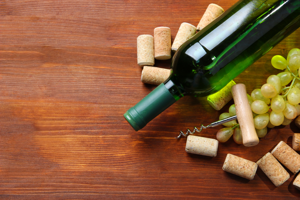 Wine Corks And Labels Home Decorbuilddirect Blog Life At Home