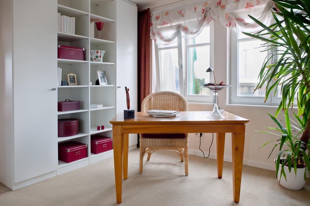 Interior Design Philosophy Charles Darwin Transitional Design