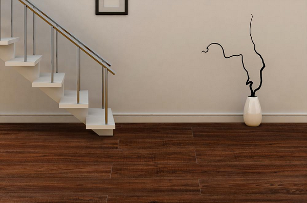 vinyl flooring trends 2014 On wood floor trends 2014