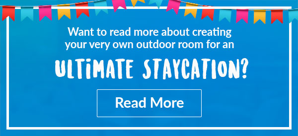 UX---449-Ultimate-Staycation---Wordpress-Graphic---Footer