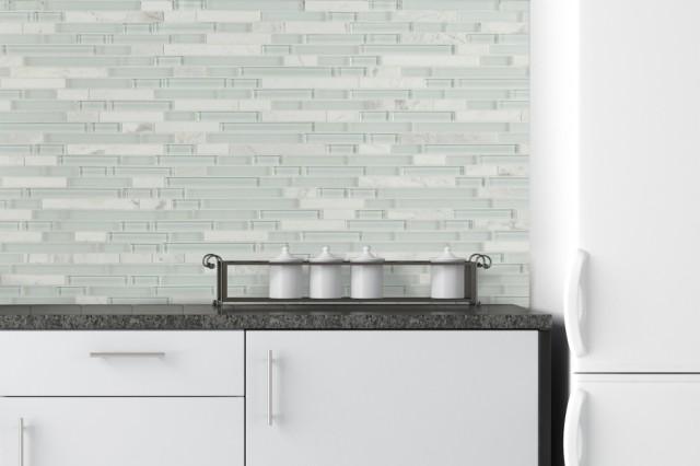 Kaska Mosaic Tile iceland-pattern-room_1000