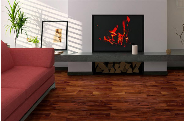 Get Back To Nature Wood Flooring In 2014 Part 2