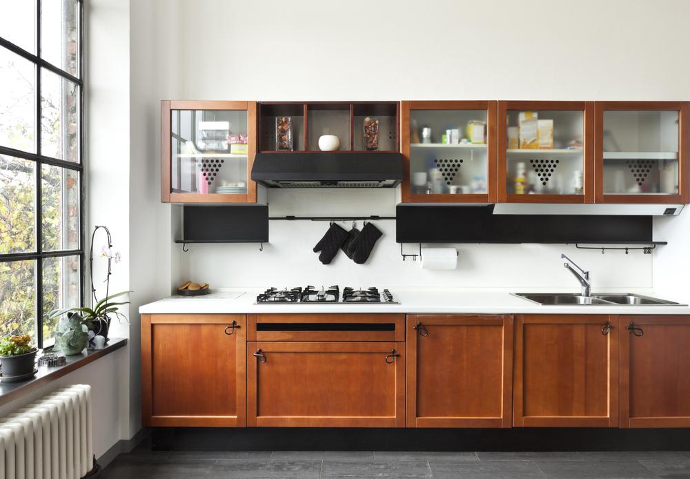kitchen design mistakes. Modern Kitchen Natural Light 4 Kitchen Layout Mistakes To Avoid