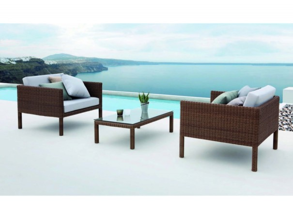 10105433-horizon-3piece-chat-set-room_1000