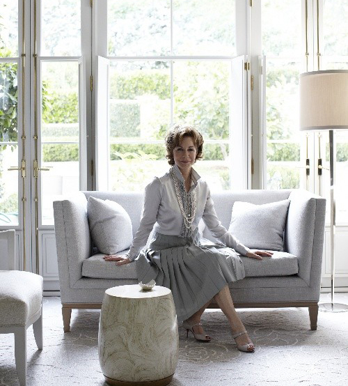The 25 best interior designers in los angeles - Interior designers in los angeles ...