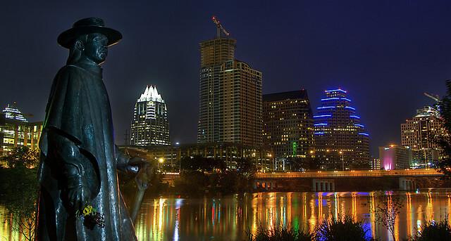 The 15 Best Interior Designers In Austin