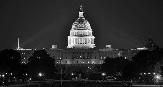 The 15 Best Interior Designers In Washington DC