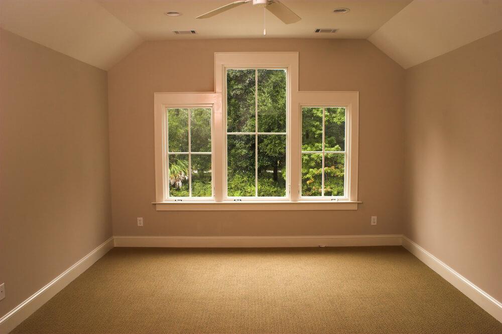 Small Spare Room Ideas