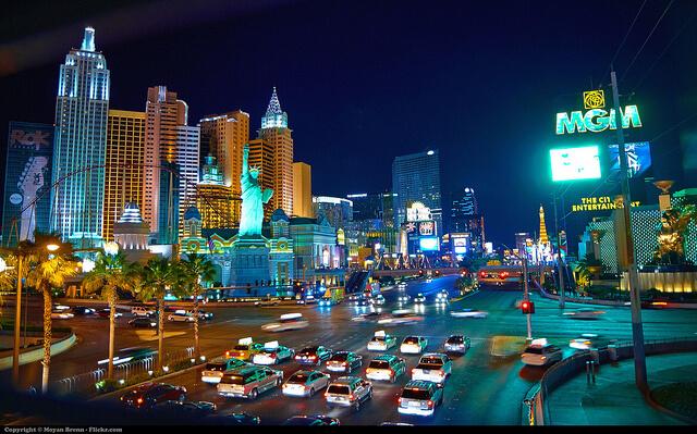 Interior Design Las Vegas 5844364807 4f8ea1b712 Z
