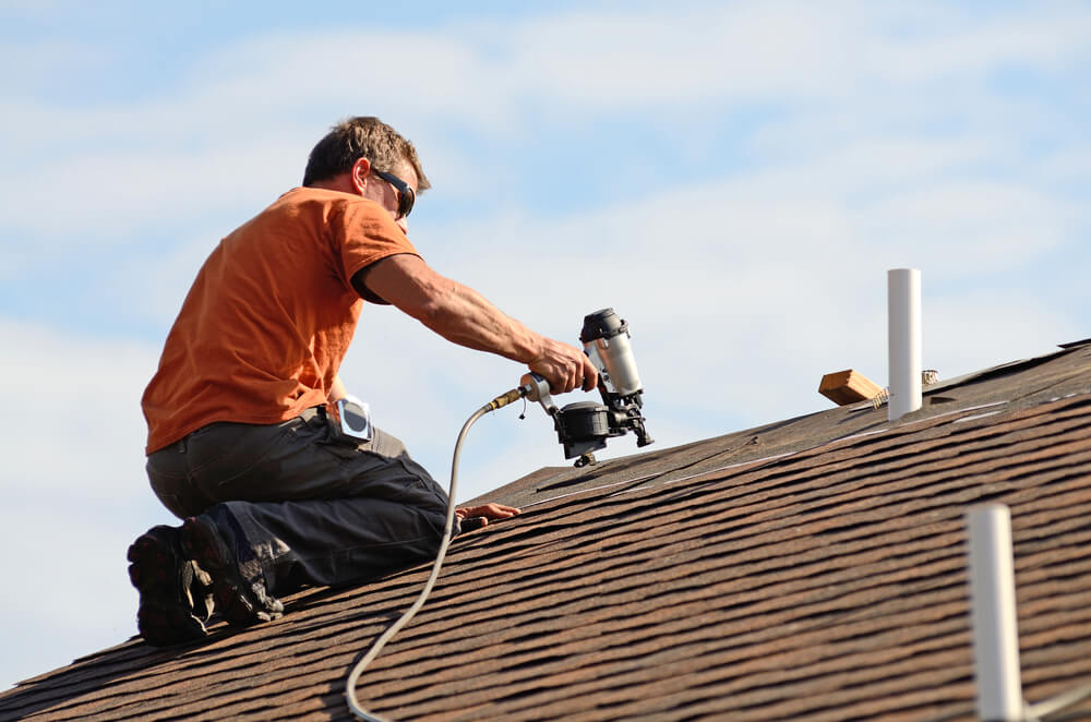 6 Roofing Materials Amp Architectural Styles