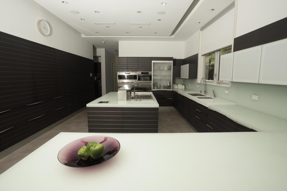 Think Kitchen St Vital