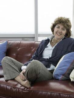 Gina Fitzsimmons   One Of The 15 Best Interior Designers In Baltimore