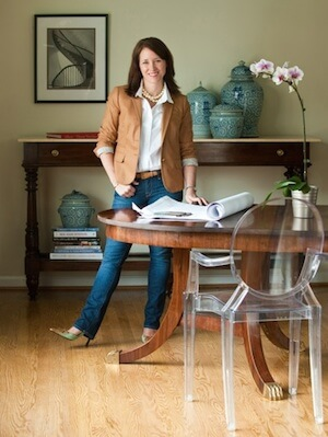 The 15 Best Interior Designers in Baltimore