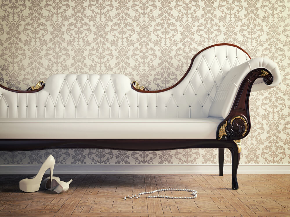 the history of the couch a long form read. Black Bedroom Furniture Sets. Home Design Ideas