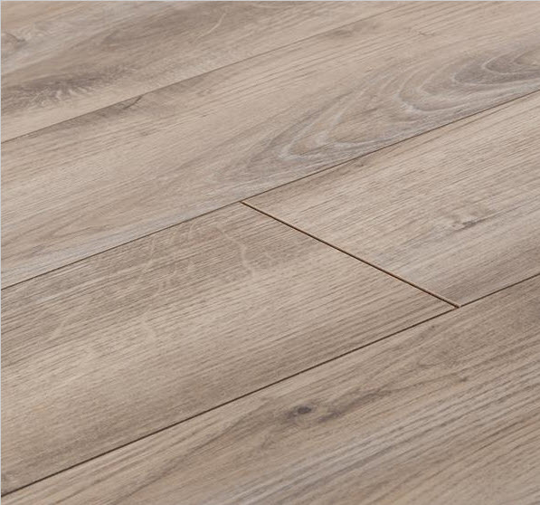 "Delray Oak"" Cavero Seaside Collection from BuildDirect"