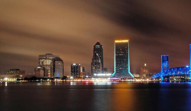 The 15 Best Interior Designers In Jacksonville Written By Amanda Miller 7884830156 33ff5b9c64 Z