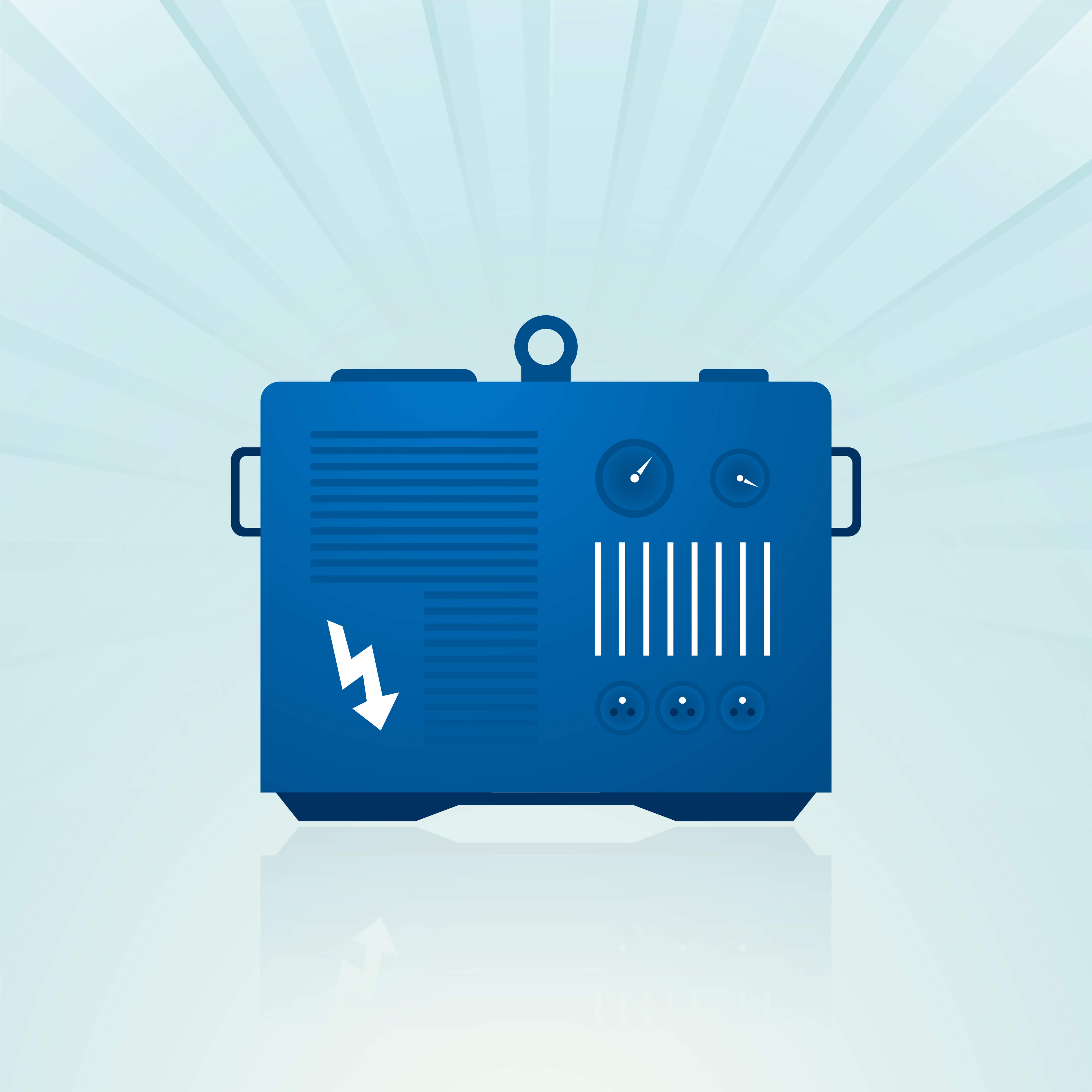 5 Questions To Ask Before Purchasing a Generator