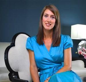 The 15 Best Interior Designers In Jacksonvillebuilddirect Blog Life At Home