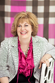 Lisa Peck   One Of The 15 Best Interior Designers In Minneapolis