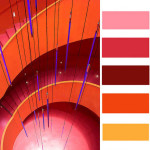 spiral color palette thumb