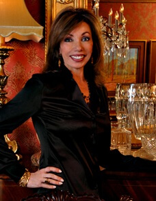 Ami Has Designed For Prominent Families And Businesses Both In Memphis Nationally Her Work Been Featured Publications Such As FIX