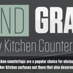 beyond granite countertops thumb
