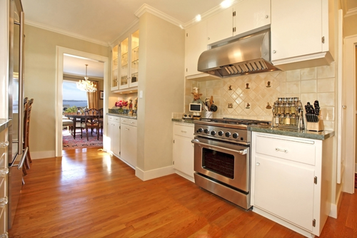 Hardwood Flooring Product Profile What Are Red And White