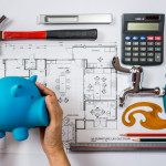 home renovation budget