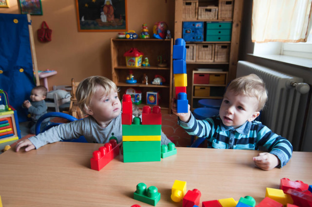 children toys storage baskets