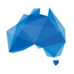 Blue Australia