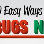 10 ways banish insects thumb