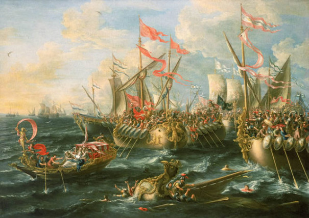 640px-Castro_Battle_of_Actium