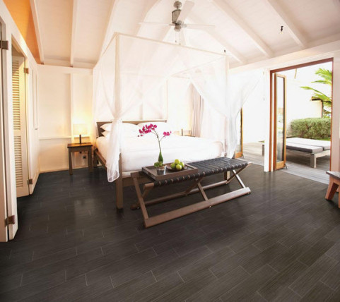 Daltile Porcelain Tile Bridge Deck - Yacht Club Series