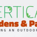 vertical gardens thumb