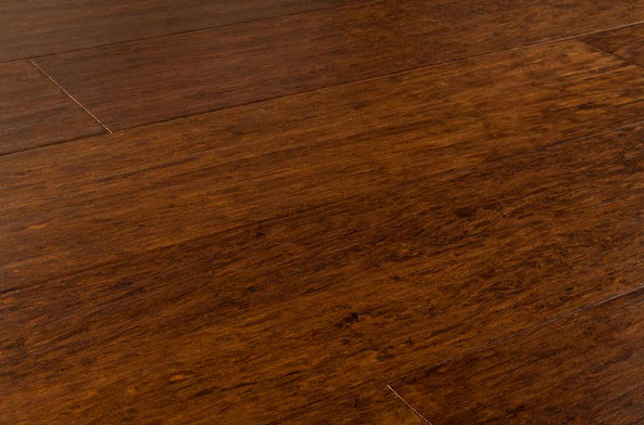 mulberrywood hardwood flooring