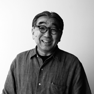 GeorgeSuyama_072613