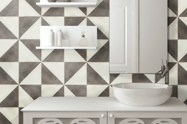 porcelain wall tile bathroom best-birmingham-graphite-platinum-matte