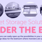 secret storage solutions under bed thumb
