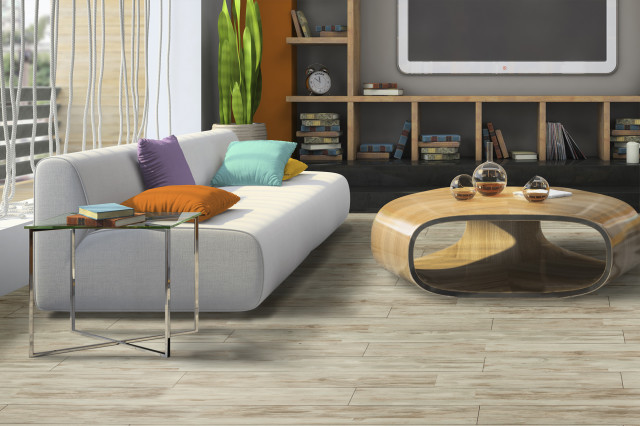 toklo-12mm-north-american-laminate-seaside-pine-10087139