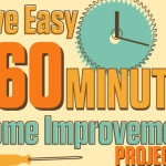 5 60 minute home improvement thumb