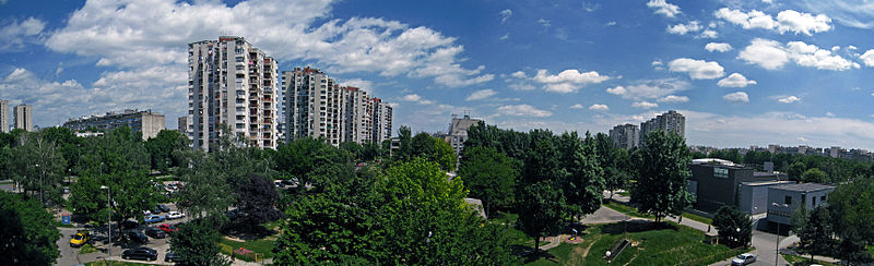 800px-Panorama_of_Travno_-_Borough_of_Zagreb,_Croatia.