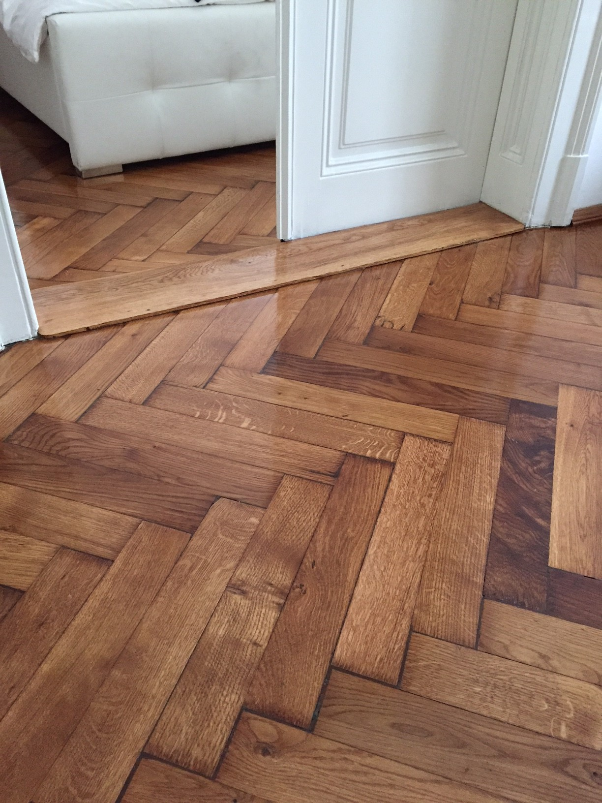 Hardwood Floors To Last For The Ages Builddirect Blog