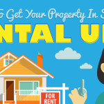 7 ways rental property thumb