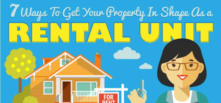 7 ways rental property thumb
