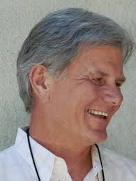 Brad Van Woert
