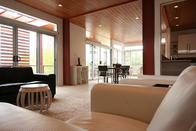 More living room home decor trends 2016 for Living room vs family room